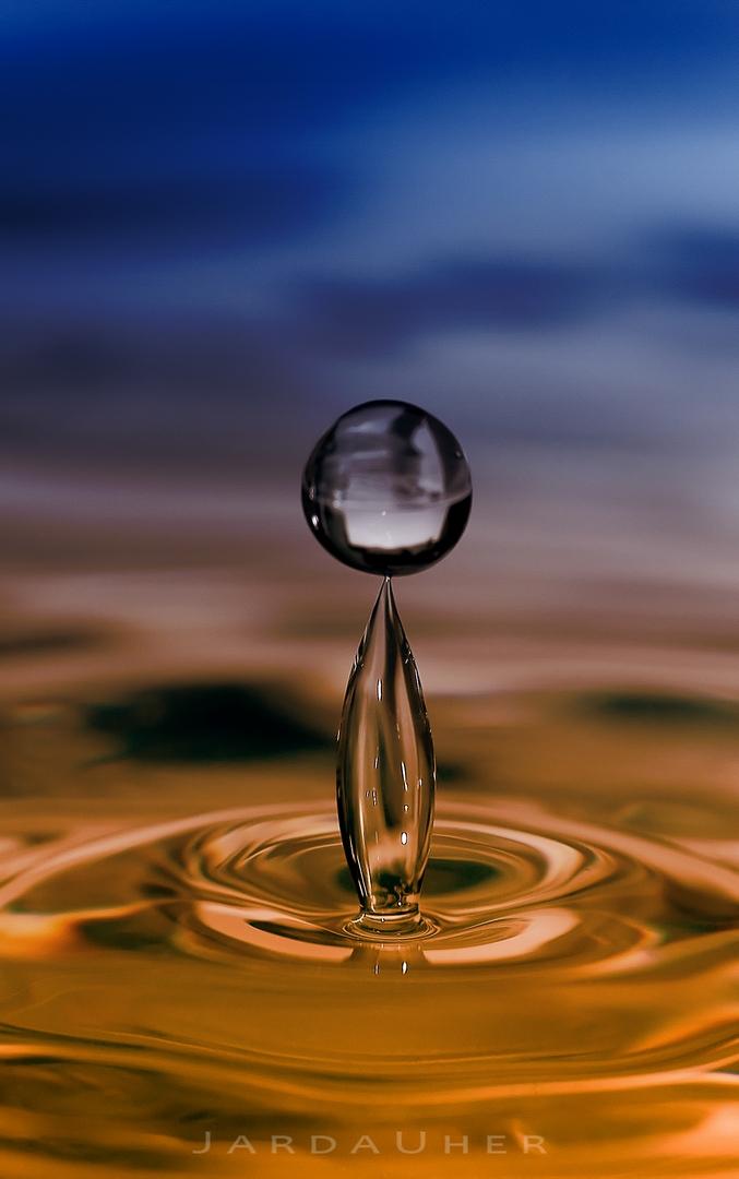 voda10